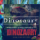 "Memory z prehistorii – ""Dinozaury"" Jacobsony"
