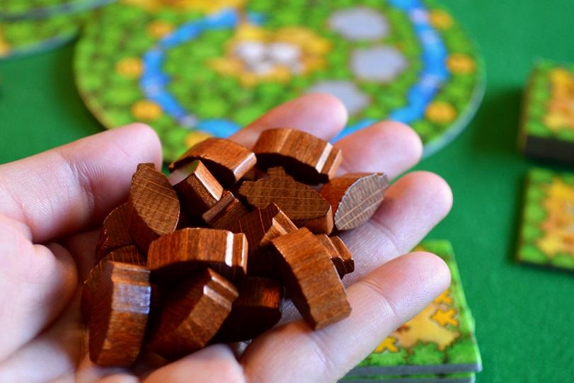 Kakao gra G3