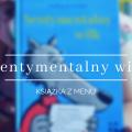 Sentymentalny wilk Geoffroy de Pennart Muchomor