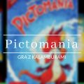 Pictomania Rebel