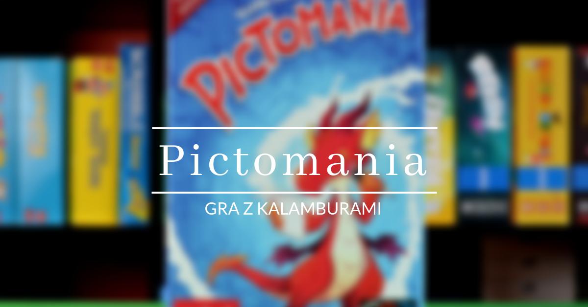 Pictomania Rebel
