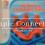 "Gra z mostami – ""Temple Connection"" SmartGames"